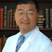 Dr. John M. Cho - CCHC Health Care