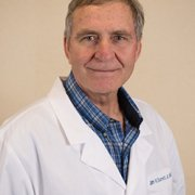 Coastal Carolina Healthcare - New Bern, NC - JohnBurnett