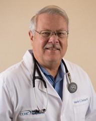 Coastal Carolina Healthcare - New Bern, NC - MartinDeGraw-2